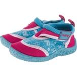 Fashy Kinder Aqua Schuh Arona