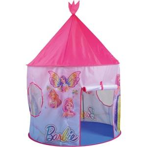 KNORRTOYS.COM Spielzelt Barbie Dreamtopia