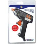 Playbox Heißklebepistole klein inkl. 2 Klebesticks