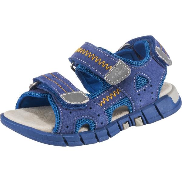 Mod8 Sandalen Tribath für Jungen