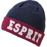 Esprit Mütze für Mädchen