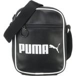 Puma Kinder Umhängetasche CAMPUS