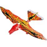 Flugspiel Sinopterus sortiert