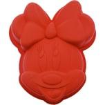 Knorrtoys.com Silikonbackform Minnie Mouse