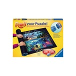 Ravensburger Roll your Puzzle Roll your Puzzle! für 300-1500 Teile