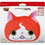 New Nintendo 3DS Yo-Kai Watch Plüschtasche - Jibanyan