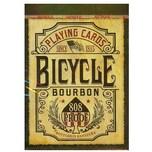 Huch! Bourbon Spielkarten