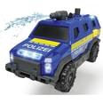 Dickie Spielfahrzeug Special Forces