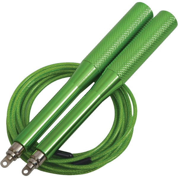 Schildkröt-Fitness Springseil Speed Rope Pro