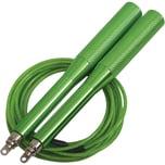 Schildkröt Fitness Springseil Speed Rope Pro 300cm