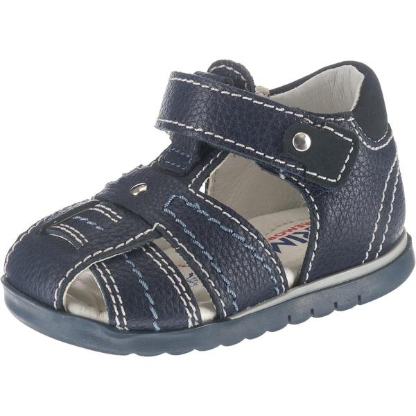 Primigi Baby Sandalen für Jungen