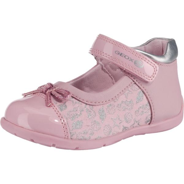 Geox Baby Ballerinas Elthan Girl für Mädchen