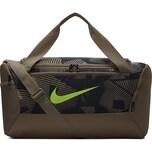 Nike Performance Kinder Sporttasche BRSLA S DUFF 9.0 AO