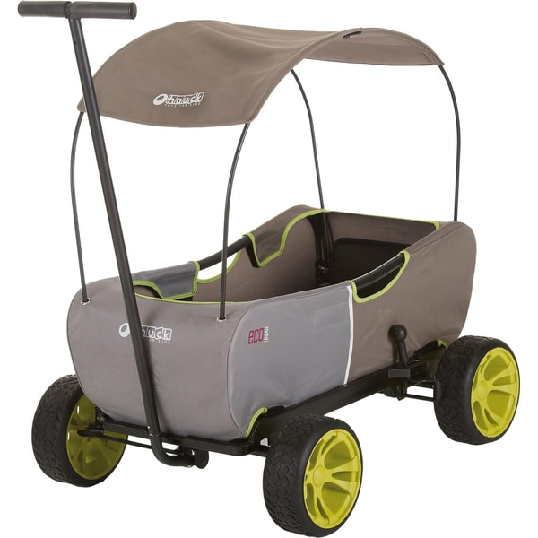 hauck Toys ECO Mobil