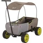 hauck Toys ECO Mobil faltbar