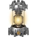 Activision Blizzard Skylanders Imaginators Kreationskristall Technik