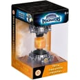 Activision Blizzard Skylanders Imaginators Kreationskristall Technik