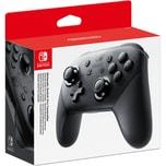 Nintendo Nintendo Switch Pro