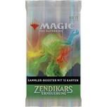 Amigo Magic: The Gathering Zendikar Rising Collect Boo