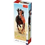 Trefl Home Gallery Puzzle Pferd 300 Teile