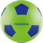 Hudora Softball Gr. 4