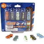 Hexbug HEXBUG nano Nitro 5 Pack