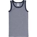 Sanetta Unterhemd für Jungen