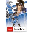 Nintendo amiibo Richter – Super Smash Bros. Collection