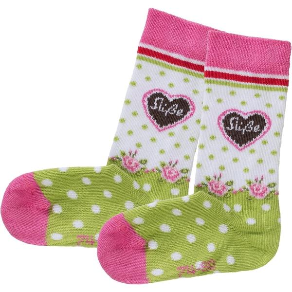 Bondi Kids Socken für Mädchen