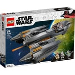 LEGO Star Wars™ 75286 General Grievous Starfighter™