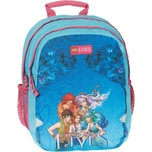 Lego Kinderrucksack Lego Elves Ergo Backpack Kollektion 2017