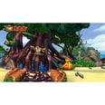 Nintendo Switch Donkey Kong Country - Tropical Freeze
