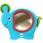 Mattel Fisher-Price Kleiner Elefanten-Spiegel