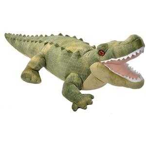 Wild Republic Cuddlekins Alligator 30cm