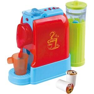 Playgo Gourmet Kaffeemaschine