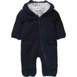 Name It Baby Overall NbmmaUV für Jungen