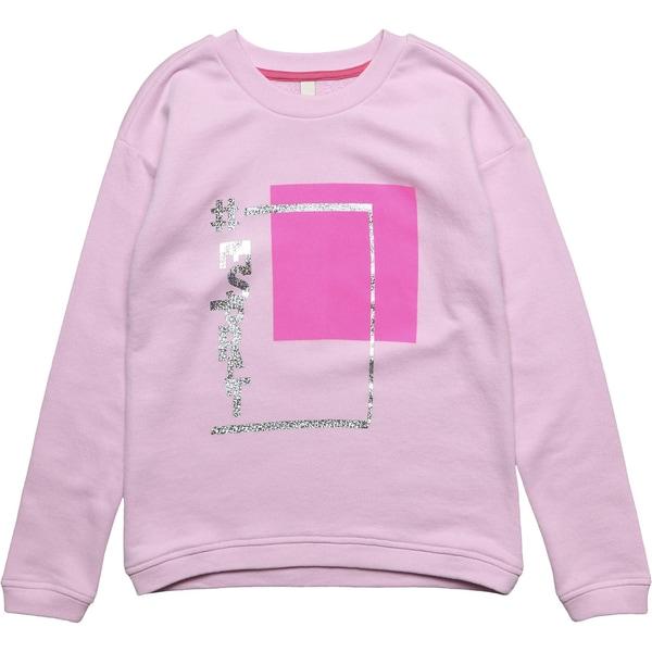 Esprit Sweatshirt für Mädchen
