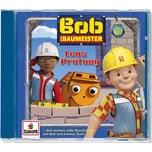 Sony CD Bob der Baumeister 17 Leos Prüfung