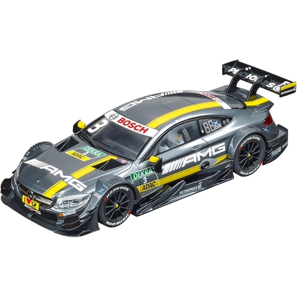 Carrera Digital 124 23845 Mercedes-AMG C 63 DTM Paul Di Resta No. 03