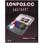 Lonpos Abstrakt Spiel