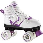 Fila Skates Rollschuhe Verve Lady