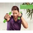 Schildkröt-Fitness Fitness Set