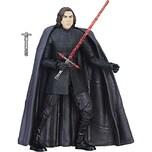 Hasbro Star Wars Episode 8 The Black Series Figur Kylo Ren