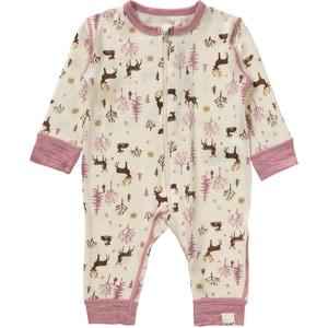 CeLaVi Baby Jumpsuit für Mädchen