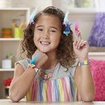 Hasbro DreamWorks Trolls Tiny Dancers Greatest Hits