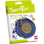 Busch MADE BY YOU Nähset: Patch Me Bag Be Cool