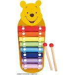 Bolz Xylophon Disney Winnie the Pooh