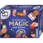 Kosmos Zauberschule Magic Basic Edition
