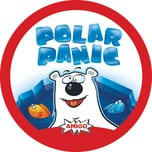 Amigo Polar Panic
