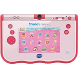 "Vtech Storio Max 5"" pink"